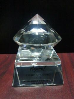 exemplary-award-2012