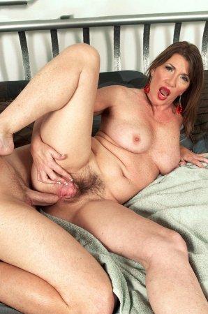ххх инцест фото анального секса с зрелой мамой домашнее